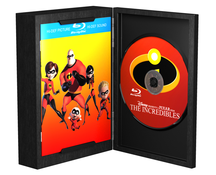 mr-incredibles-blue-suit-case-office-dvd-blu-ray-collectors-edition