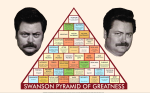 Ron-Swanson-Pyramid-Of-Greatness-Wallpaper-1280x800