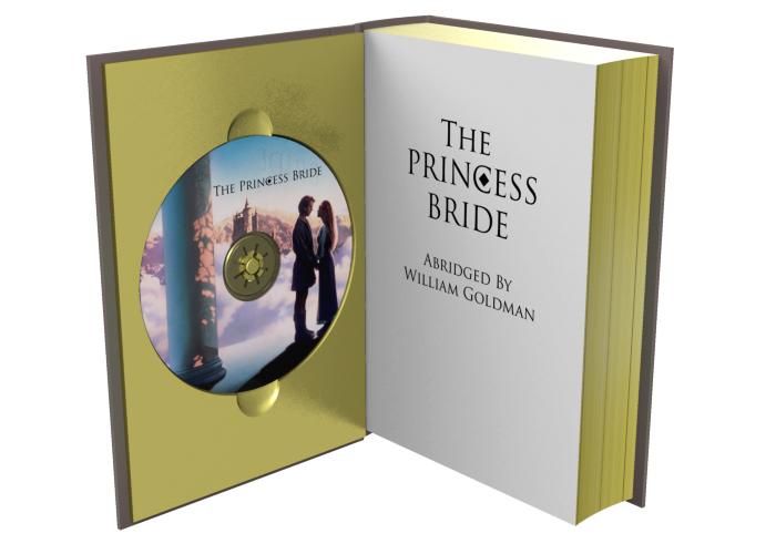 Princess-Bride-collectible-book-blu-ray-dvd-case-design-by-Dave-Delisle-2011-davesgeekyideas