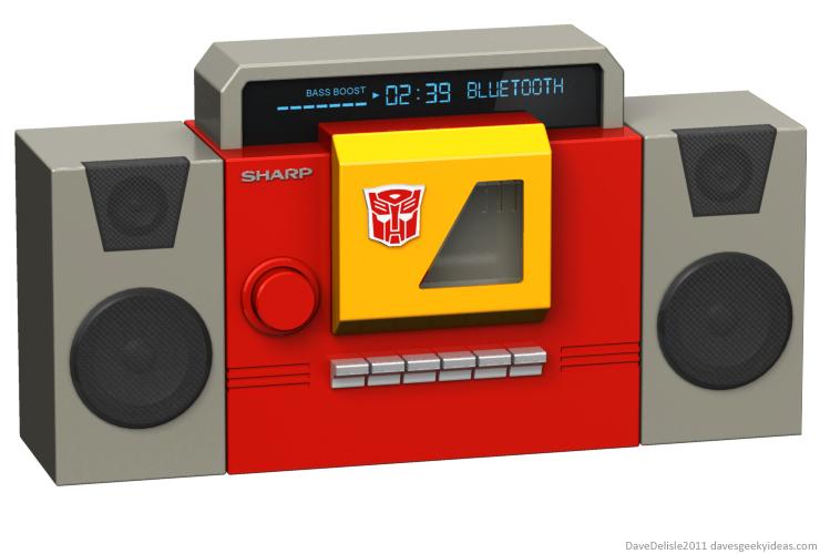 transformers-stereo-bookshelf-blaster-autobot-2011-dave-delisle-davesgeekyideas