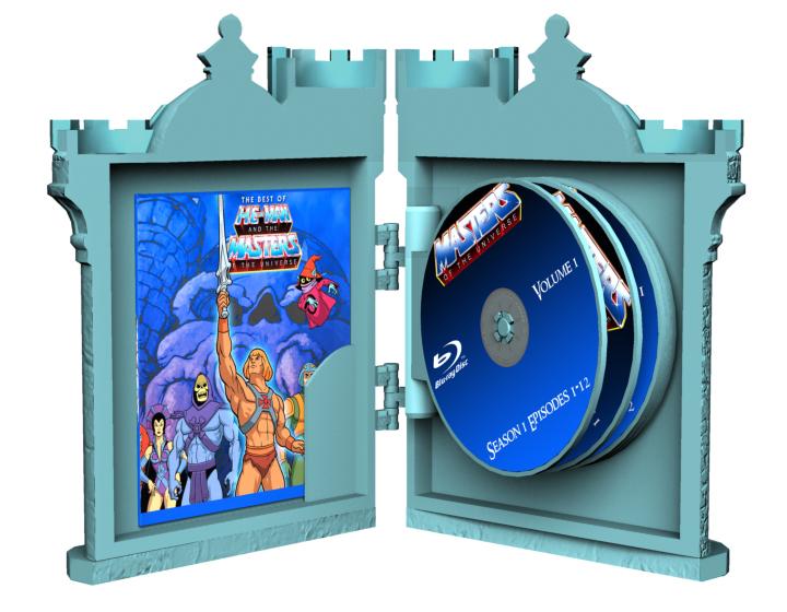 castle-grayskull-blu-ray-case-dvd-2011-davesgeekyideas1