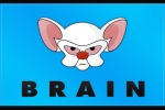 Pinky-And-The-Brain-Flag-Wallpaper-960x640-iPhone