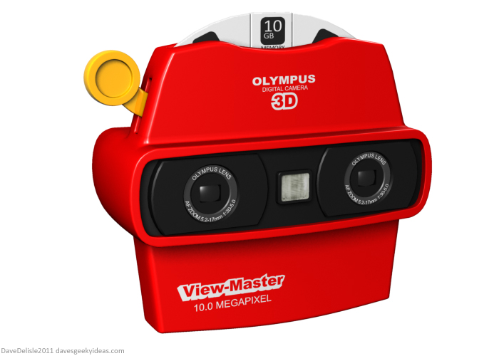 View-Master-3D-Camera-Dave-Delisle-2011-davesgeekyideas