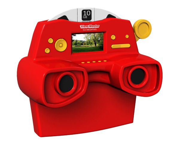 View-Master-3D-Camera-Dave-Delisle-davesgeekyideas