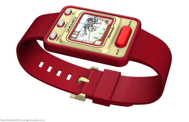 Game-and-watch-nintendo-watch-clock-design-2011-dave-delisle-davesgeekyideas