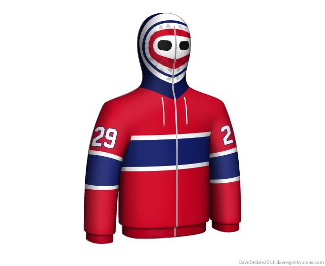 full-zip-hoodie-designs-ken-dryden-2011-dave-delisle-davesgeekyideas