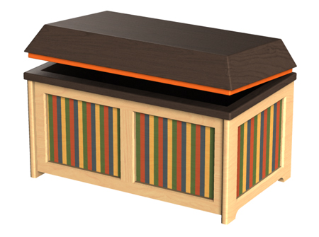 Toys-R-Us-Toy-Chest-Furniture-Design-Dave-Delisle-davesgeekyideas