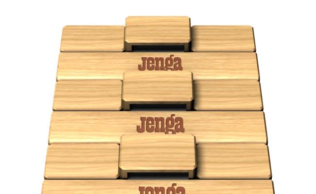 Jenga-dresser-furniture-design-2012-dave-delisle-davesgeekyideas