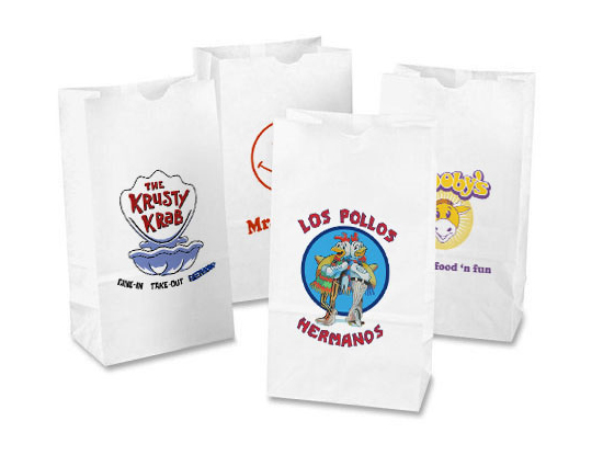 geeky-lunch-bag-prints1