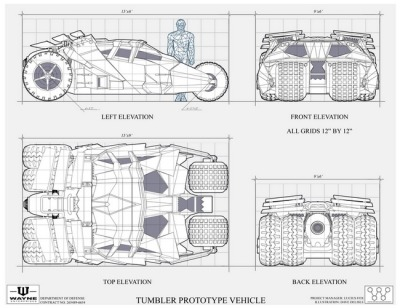 Tumbler-Batmobile-Blueprint