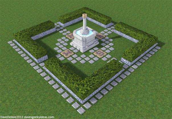 Zelda Park