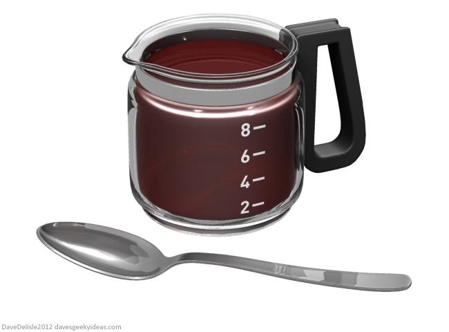 coffeepot-coffee-mug-design-2012-dave-delisle-davesgeekyideas-daves-geeky-ideas