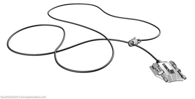 snowspeeder-nacklace-star-wars-daves-geeky-ideas-davesgeekyideas-2013