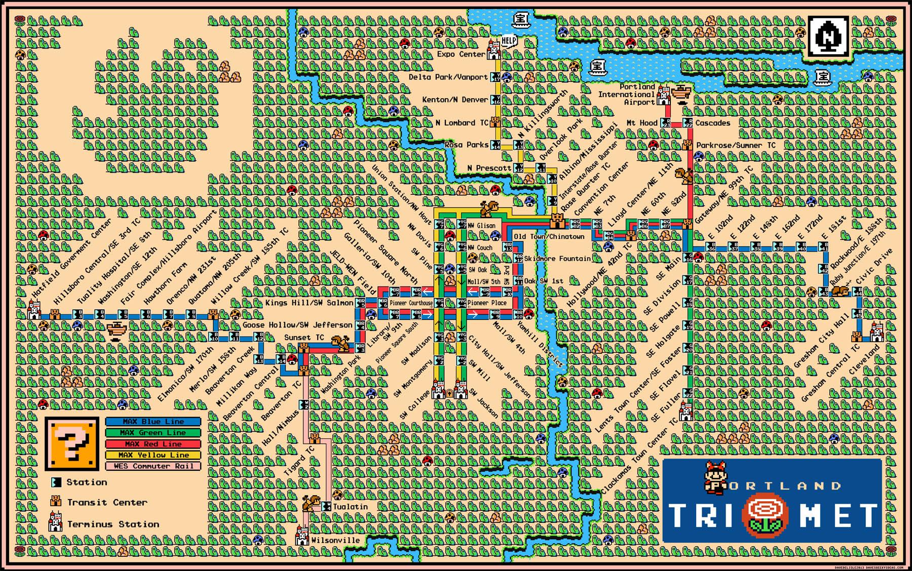 Trimet Max Train Related Keywords Amp Suggestions  Trimet