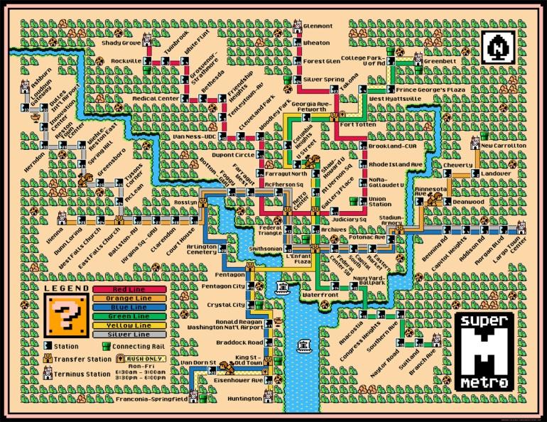 wmata-metro-map-2019-dave-delisle-davesgeekyideas.jpg