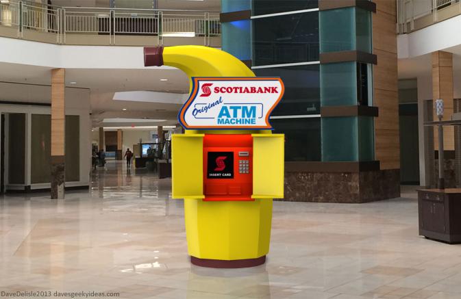 Bluth-Banana-Stand-ATM-Machine-2013-Dave-Delisle-davesgeekyideas