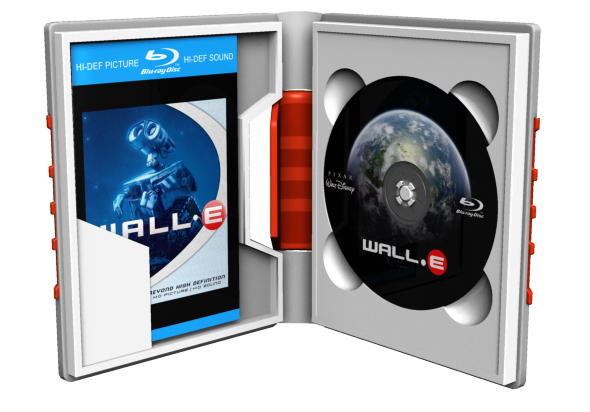 Wall-E-Blu-Ray-Case-Environment-Manual-Design-2013-Dave-Delisle-davesgeekyideas