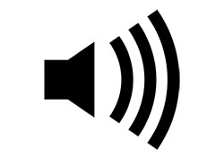 Chrome Firefix Audio Controls Autoplay Stopping Browser Tab Buttons Audio