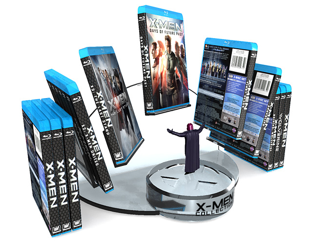 x-men-blu-ray-collection-case-stand-2014-dave-delisle-davesgeekyideas