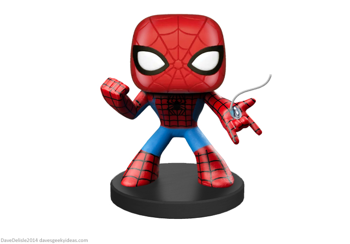 spider-man-floss-dispenser-by-daves-geeky-ideas-2014-dave-delisle