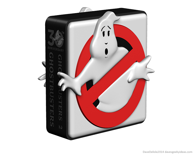 ghostbusters-sign-ghost-blu-ray-case-2014-dave-delisle-davesgeekyideas