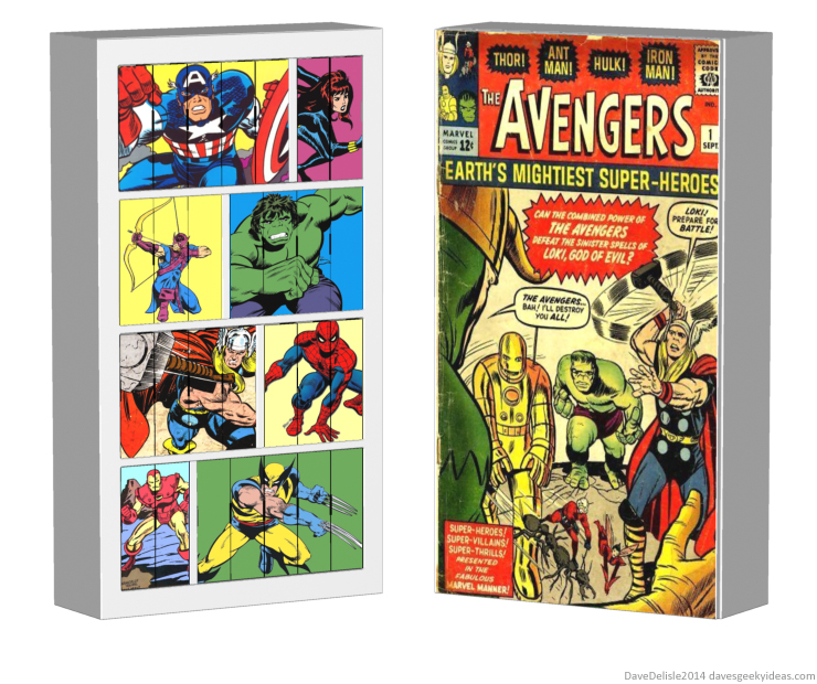 comic-book-shelves-by-daves-geeky-ideas-dave-delisle-2014-1