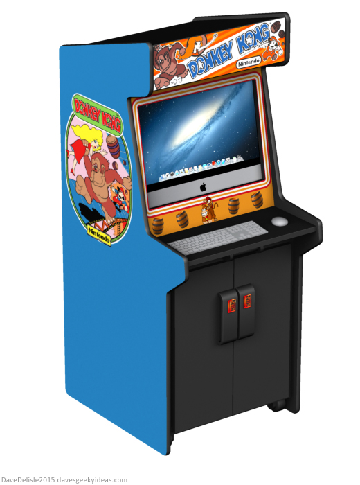 standing-desk-arcade-cabinet-design-donkey-kong-2015-dave-delisle-davesgeekyideas1