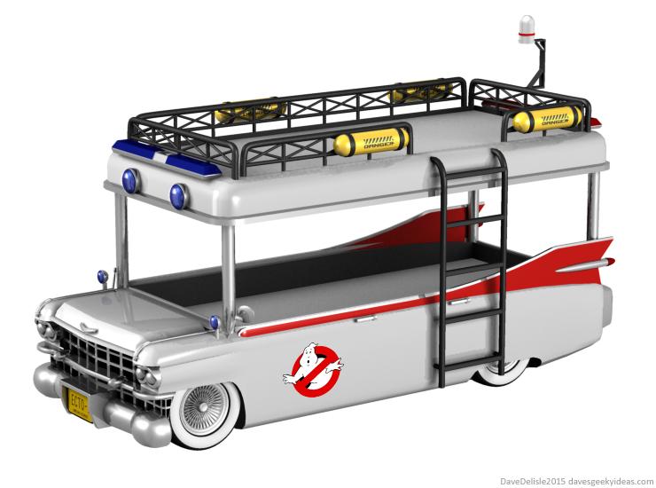 ghostbusters-ecto-1-bunk-bed-2015-dave-delisle-davesgeekyideas