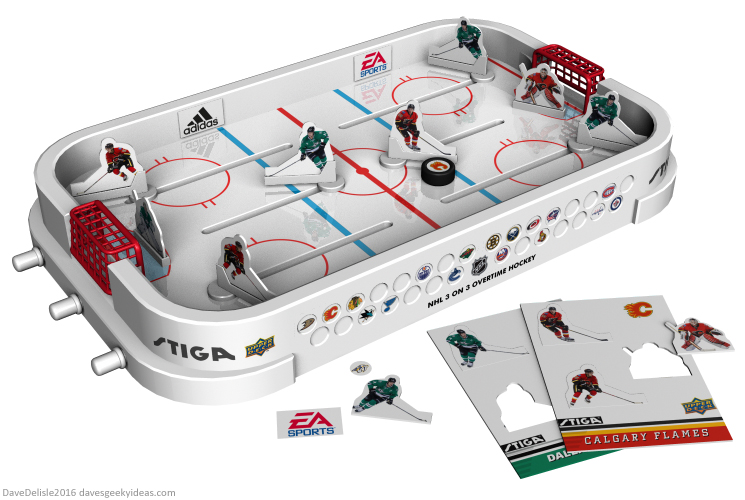 mini-table-hockey-cards-stickers-2016-dave-delisle-davesgeekyideas