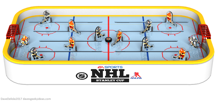 nhl-94-table-hockey-design-rec-room-geeky-2017-dave-delisle-davesgeekyideas