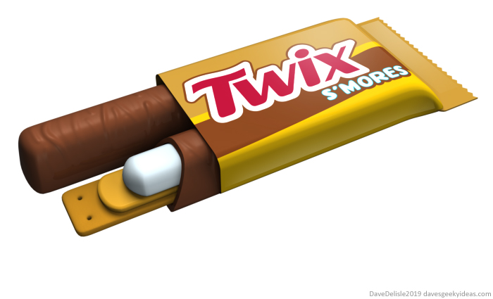 twix-smores-chocolate-bar-2019-dave-delisle-davesgeekyideas-daves-geeky-ideas