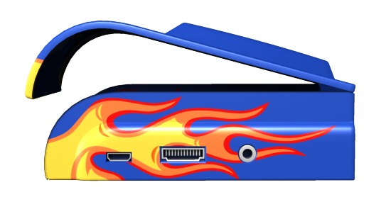 Hot-Wheels-PC-Raspberry-Pi-Case-2017-Dave-Delisle-davesgeekyideas