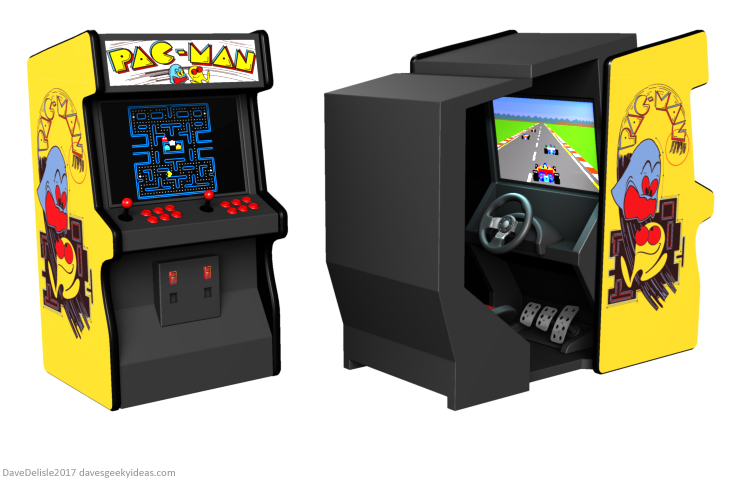transforming-mame-arcade-cabinet-driving-2017-dave-delisle-davesgeekyideas1