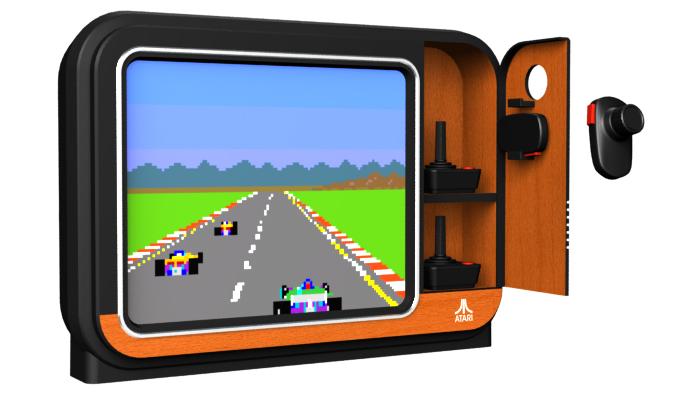 Atari-TV-design-cabinet-2017-Dave-Delisle-davesgeekyideas