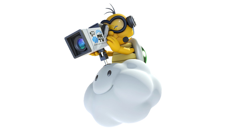 lakitu-camera-super-mario-davesgeekyideas
