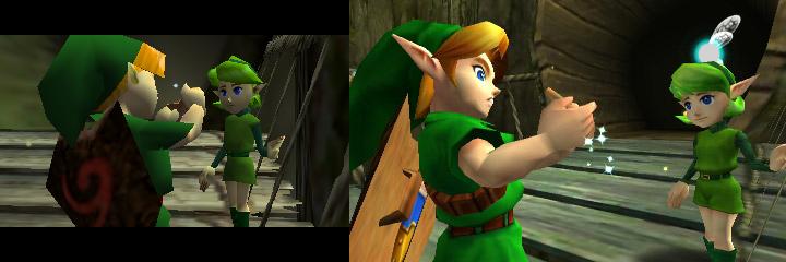 Zelda-Ocarine-comparison-neoseeker