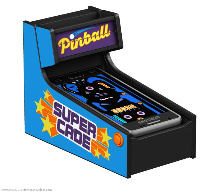 mini-arcade-pinball-cradle-cabinet-transforms-dave-delisle-2018-davesgeekyideas1