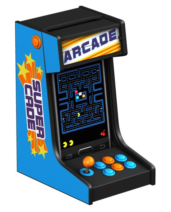 mini-arcade-pinball-cradle-cabinet-transforms-toy-dave-delisle-2018-davesgeekyideas1