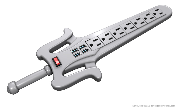 power-of-greyskull-he-man-motu-usb-power-sword-power-bar-design-2018-dave-delisle-davesgeekyideas