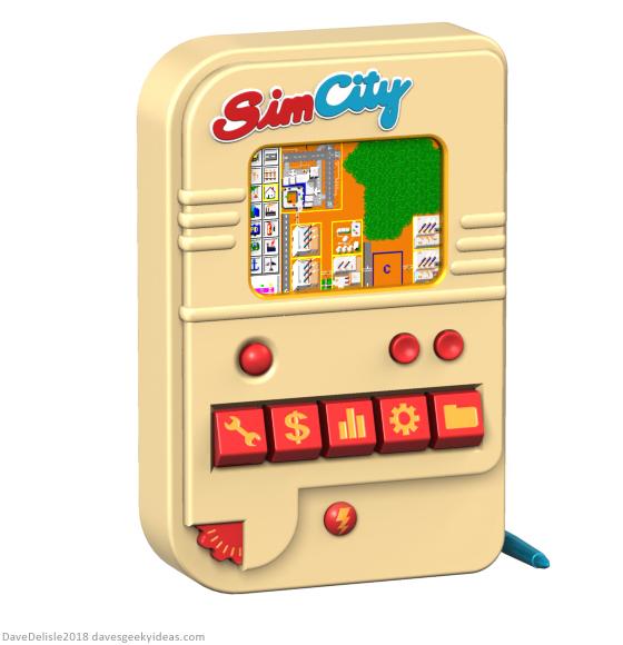 simcity-handheld-basic-fun-stylus-design-2018-dave-delisle-davesgeekyideas45-1