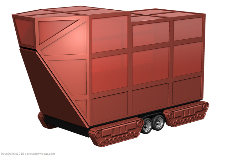 Star-Wars-Sandcrawler-Jawa-Tiny-Home-Concept-Design-by-Dave-Delisle-2018-davesgeekyideas