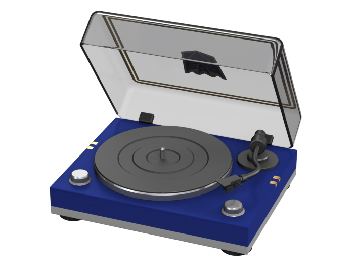 transformers-soundwave-record-player-2018-dave-delisle-davesgeekyideas3