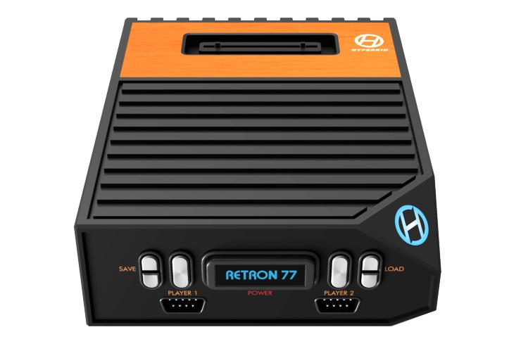 Retron77-Hyperkin-Atari-HDMI-redesign-2018-dave-delisle-davesgeekyideas