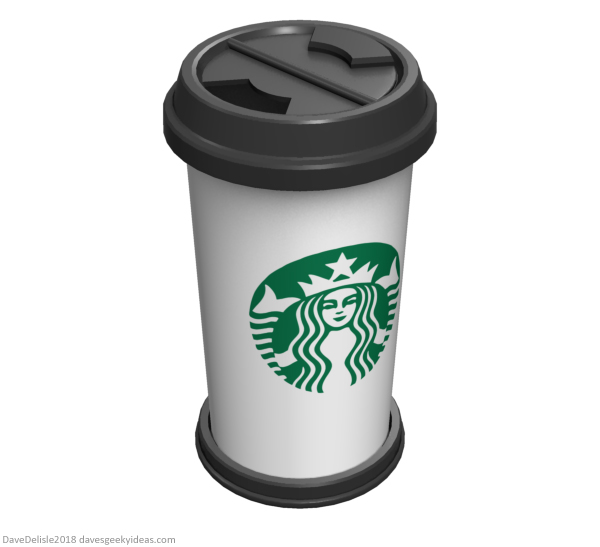 Reusable-coffee-cup-lids-design-starbucks-by-Dave-Delisle-2018-davesgeekyideas