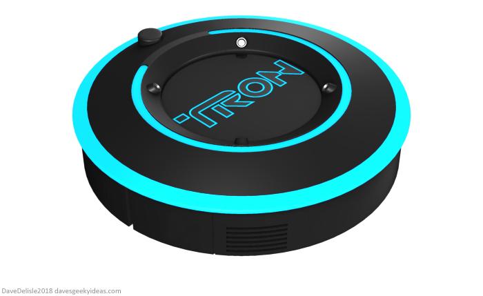 tron-data-disc-roomba-design-2018-dave-delisle-davesgeekyideas2