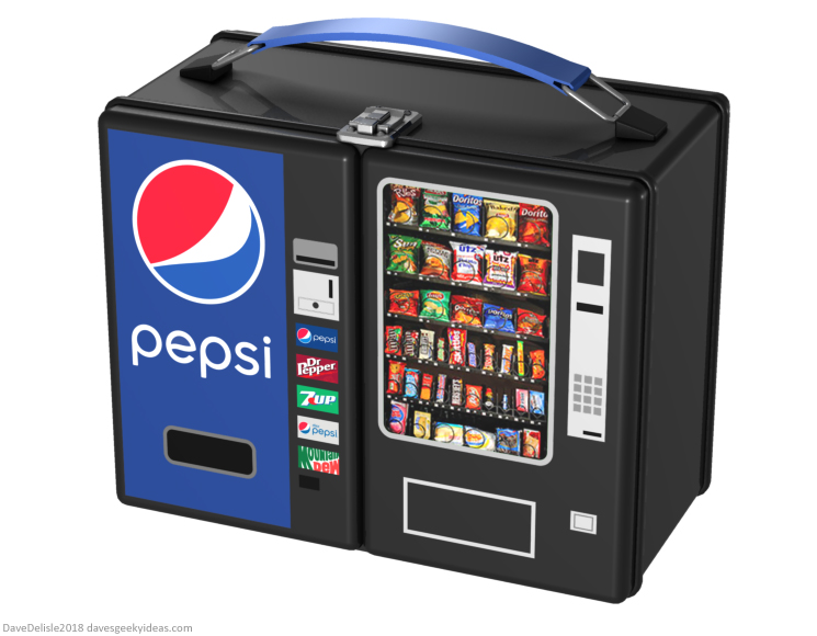 Vending-Machine-Lunch-Box-design-geeky-Pepsi-Doritos-2018-dave-delisle-davesgeekyideas
