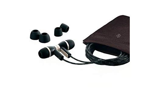 Zune headphones earbuds