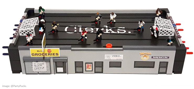 clerks-kevin-smith-party-pucks-table-hockey-2019-dave-delisle-davesgeekyideas