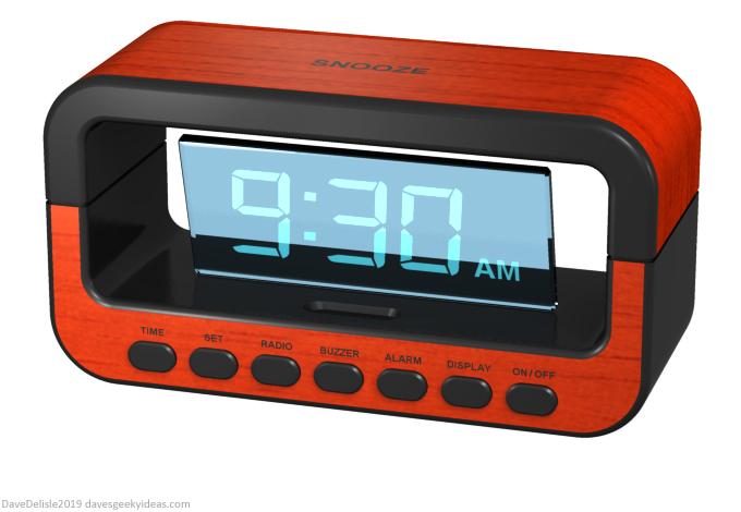 hud-alarm-clock-design-2019-dave-delisle-davesgeekyideas-projection-3