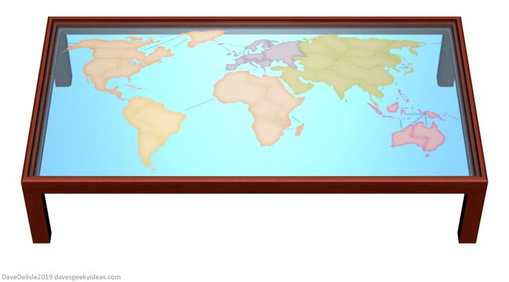 glass-coffee-table-map-design-furniture-ikea-2019-dave-delisle-davesgeekyideas-daves-geeky-ideas